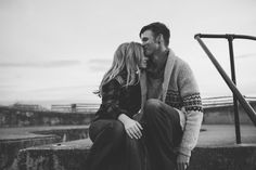 A beautiful Engagement in Victoria by the talented Ameris Photography Jasmine, Wedding Photography, Victoria, Engagement, Couple Photos, Couples, Beautiful, Couple Shots, Couple Photography