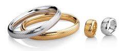 imagenes de joyas de oro - Buscar con Google