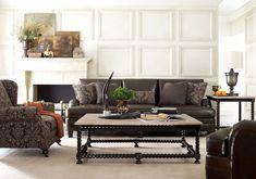 Awesome Leather Sofa Company Pics Leather Sofa Company Elegant Sofa  Glamorous Bernhardt Foster Leather Sofa Lofty