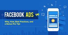 Image result for facebook ads