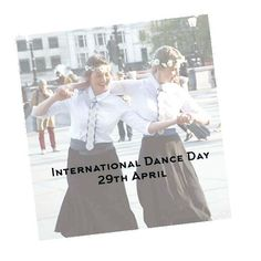 29th April is international dance day. This year #EstonianFolks celebrate it with dancing around the London. Our journey starts 12.00 at #Westminster and we end up #saintjamespark. Everyone is welcome to join with our journey! More information on our facebook page ;) #international #dance #day #folkdance #london #folklor #folkshow #rahvatants #tants #internationaldanceday #rahvusvaheline #tansupäev #rahvuslik #eestlased #välismaal