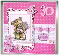 Especially For You: Challenge #147 at Sketch n Stash