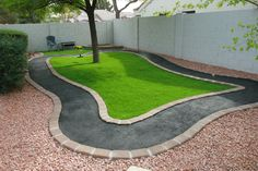 artificial-grass-peterborough-ideas-play-areas-03.jpg 800×533 pixels
