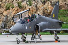 Hawk HW-345
