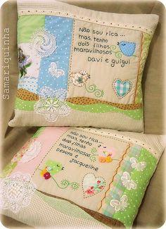 sweet! - - - Agora sim! By Micheline Matos