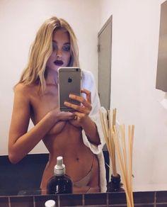 Francine dee nude video