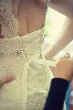 Wedding at Bear Mountain Inn, NY » dp studio Ting Yi photo & cinema  RP for you by http://fadi-iskander-dchhondaofnanuet.socdlr2.us/