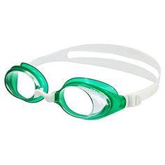 LANE4 Gafas de Natación Goggles de Recreación Antiniebla Protección UV Anti-Rotura Ligera para Adultos Hombre y Mujer #72155