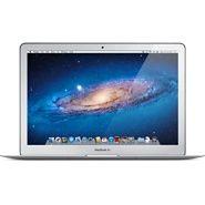 Refurbished MacBook Air 1.8GHz dual-core Intel Core i7 - Apple Store (U.S.). $1179.