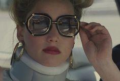 """Jennifer Lawrence in """"American Hustle"""""""