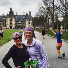 Runner friends you do not want to miss the @avlmarathon in March 2017!!! Register today before the event fills up!!! Tell them Deanne sent you and use my invitation code DEANNE2017AMAROCKS when you sign up!!! #whataview #biltmore #avlmarathon #avlhalfmarathon #mountainsforbreakfast #ncmountains #avl #runwithme