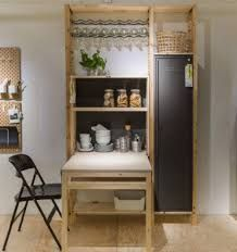 1000 images about ikea ideas on pinterest ikea ikea - Table de cuisine rabattable ikea ...