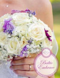 Armband Strass Perlen Silber Brautschmuck Hochzeit