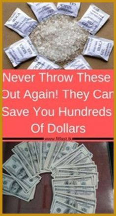 Never Throw These Out again! They Can Save You Hundreds of Dollars - Organic Remedies Tips Holistic Remedies, Holistic Healing, Natural Healing, Herbal Remedies, Home Remedies, Natural Remedies, Health And Nutrition, Health And Wellness, Gut Health