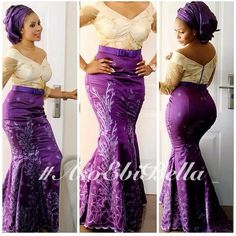 40 African Fashion Styles Lessons From The Streets Of Lagos African Evening Dresses, Evening Dresses Plus Size, African Dresses For Women, African Print Dresses, African Attire, African Wear, African Women, African Prints, Evening Gowns