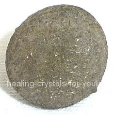 Boji Stone is a name given to concretion stones that come in pairs of one male Boji Stone & one female stone, with strong grounding & healing metaphysical properties, balance male & female energies.