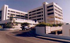 Υπάρχει πλάνο της Κυβέρνησης για δημιουργία ακτινοθεραπευτικού κέντρου στο Νοσοκομείο Λεμεσού