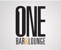 One Bar & Lounge