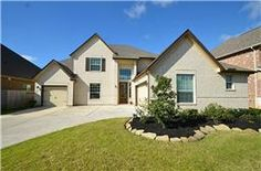 1) Price: $329,900Subdivision: Lakemont Lake Bend Sec 1