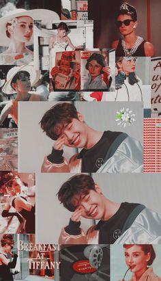 Park Hae Jin, Park Seo Joon, Seo Kang Joon, Lee Joon, Lee Jong Suk Lockscreen, Lee Jung Suk Wallpaper, Lee Jong Suk Cute, Korean Drama Romance, Song Kang Ho