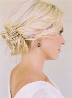 hair hair updos Wedding Hair Updos Hairpiece D My Hairstyle, Fancy Hairstyles, Wedding Hairstyles, Hair Updo, Perfect Hairstyle, Hairstyle Ideas, Bun Updo, Hairstyles Men, School Hairstyles