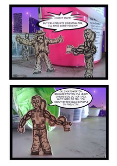 episode 2 page 7