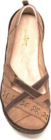 Jambu Hayley Women's Shoe | Casual Shoes | Jambu.com