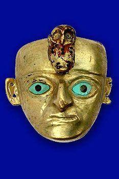 -Museo Oro del Perú www.go2peru.com233 × 350Search by image MUSEO ORO DEL PERÚ