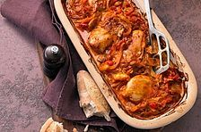 robber meat- Brittas robber meat, a nice recipe from.- Brittas robber meat- Brittas robber meat, a nice recipe from the category Fast and easy. Ratings: Average: Ø - - robber meat- Brittas robber meat, . Pork Roast Recipes, Meat Recipes, Rabbit Recipes, Drink Recipes, Fried Rabbit, Pork Fillet, Tasty, Yummy Food, Rabbit Food