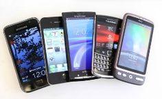 Após medida do governo, smartphones já estão mais baratos