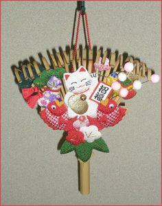 Other Bar Tools & Accessories Japanese Traditional Hinoki Lucky Sake Cup Masu Lucky Cat And Lucky Daruma Moderate Price