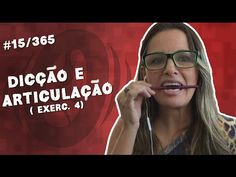 Gláucia Quites - YouTube Music Videos, Singing, Coral, Youtube, Vocal Exercises, Singing Tips, Best Music, Acoustic Guitar Lessons, Piano Keys