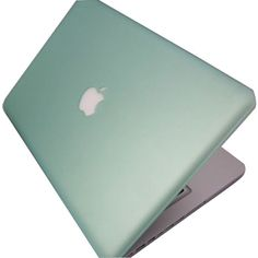 New-Rubberized-Hard-Case-Cover-For-Macbook-PRO-Air-13-15-Laptop-Shell