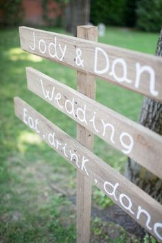 Wedding sign # Italy wedding # Varese Wedding Italy Planners