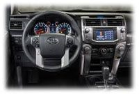 Small SUV Mobile Detailing Prices - Schedule Online Now! | National Detail Pros