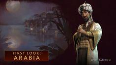Saladin.jpg (1920×1080)