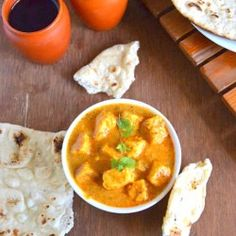 Paneer Makhani | Butter Paneer Popular North Indian paneer makhani or butter paneer (cottage cheese) curry perfect with naan, kulcha and great for party, pot luck, festive lunch or dinner