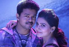 Kaththi - Reviews   TechtoYoung