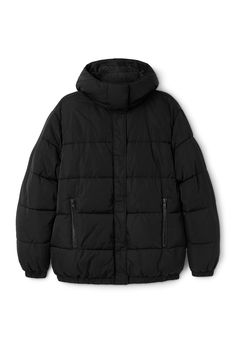 Weekday image 1 of Kane Jacket in Black