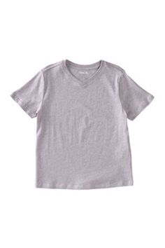 Vince Toddler Boy 'Favorite' Pima Cotton T Shirt Size 2 $34 | eBay