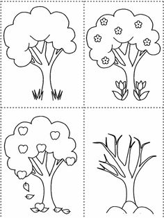 Drawing Techniques For Kids Coloring Books Shape Activities Kindergarten, Christmas Activities For Toddlers, Preschool Art Projects, Toddler Art Projects, Craft Activities For Kids, Preschool Crafts, Book Activities, Toddler Activities, Art Montessori