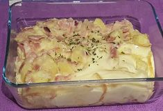 Potato Salad, Cabbage, Menu, Potatoes, Snacks, Diet, Vegetables, Cake, Ethnic Recipes