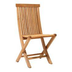 135 Basta Bilderna Pa Outdoor Furnitures