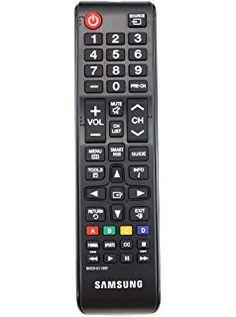 Este control se parece mucho a mi   #tv.  #soriana #sorianaonline #hotsale #buenfin #buenfin2017 #controldetv #samsung #promotele #telesbaratas