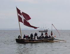 Billedresultat for kanonbåd