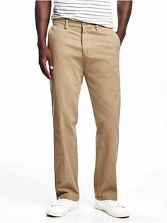 Men:Pants|old-navy