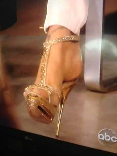 Google Image Result for http://fashionbombdaily.com/wp-content/uploads/2012/07/Big-Ang-View-Shoes-Gianmarco-Lorenzi.jpg