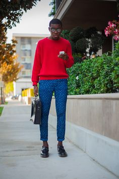 http://lookbook.nu/look/5280396-American-Apparel-Red-Sweater-Dr-Martens-Adrian