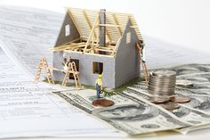 Here everybody has dreamed of his own home in Dallas TX, whether to buy or construct a new home at a desired piece of land. We at Homewood Mortgage LLC offers you a complete range of Construction Home Loans services in Dallas TX. Our Construction Home Loans Dallas TX's management team provide our clients a well-organized and effective mechanism to manage Construction Loans. When it comes to Construction Home Loans, then our Construction Loan Programs are broadly considered as the best in the…