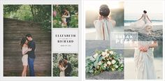 Gorgeous photography meets timeless beauty. Stylish and seriously pretty, these fabulous, fully customizable blog templates lend elegant professionalism and gre